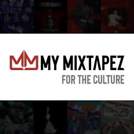 Exclusive Mixtapes, Albums, Singles & Documentaries - My
